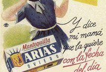 poster de publicidad