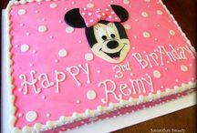 kenzley birthday