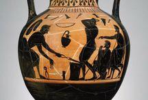 Arte antica classica