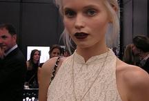 Beauty Mood Fall 2012 / by Joy David-Tilberg