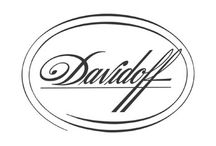 What is Davidoff / What is Davidoff? Find all about this amazing elegant brand