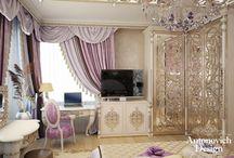 Antonovich Design / Board about design, interior design, best interior designers in the world, architecture, design projects and interior design projects of best interior designers and architects