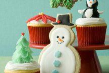 cupcake lovin' / by Debbie Foland-Donahue