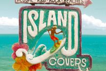 Island / Design and production
