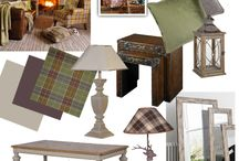 J'adore Decor's Moodboards / A selection of J'adore Decor's Moodboards - all items available from jadoredecor.co.uk