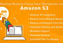 Backup Restore Clone Your Wordpress Via AWS