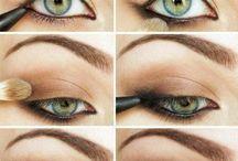 rub makeup geek
