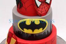 Spider_batman