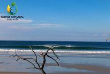 Surfing Today / www.surfingcostaricapuravida.com