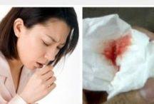 Obat Batu Darah Alami