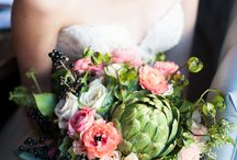 Woodland Wedding ideas / by Lee Hamby Design