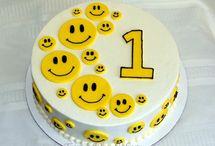Kincső torta 12