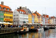 Dinamarca / Artículos sobre Dinamarca