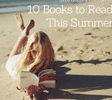 Summer Fun / by Emily Horvath