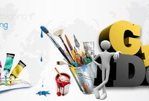 Deal With E Commerce Company For Your Website