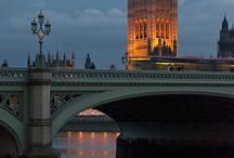 ENGLAND'S / by Sandra Hozey