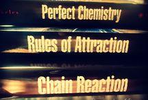 FANtastic books