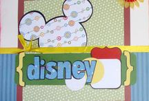 Disneytastic! 02 / Everything Disney! NO PIN LIMITS...Re-PIN as many as you wish!
