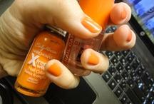 nail i love