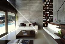 Livings / Ideas decoracion para nuestro living