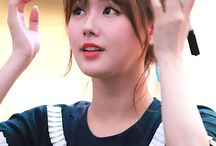 Miyeon♡
