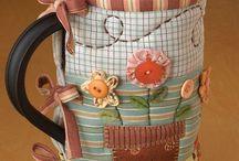 Sew,Embroider,Textil