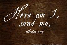 Jesus is good