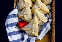 Lebanese please!