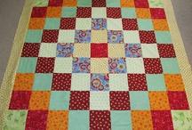 Quilts---TwisterTool