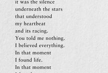 dikte litt