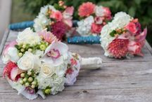 Fox Valley Wedding Flowers