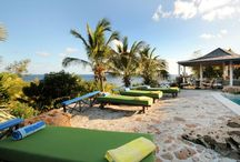 Antigua Travel & Tour / For more details visit http://www.thecaribhouse.com/
