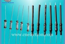 Fuse / Best fuse manufacturer in China, We can help you solve all equipment overcurrent protection,Guaranteed product quality and shipping.