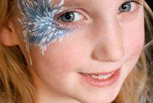 Inspiration - Eye designs