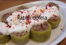 Güzel Memleket Bitlis