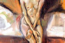 Advard Munch