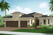Parkland Florida Real Estate / Parkland, Florida. considered one of the nicest place to live in the United States. with Top Schools in the Nation