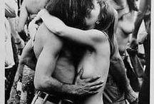 Like Woodstock