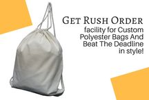 Free Rush / 24 Hours Free Rush Is Available For Selected Products.