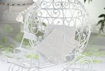 Fairytale Wedding Ideas that are Simply Stunning! SHOP NOW!