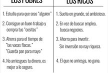 Frases 2