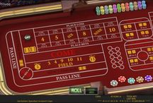 ❖Craps Games For Fun ❖ Play & Have Fun❖