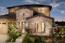 New Construction Projects / Looking for a new home in the East Bay? Let us be your number one resource to locating your perfect new construction home.