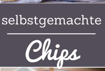 Chips und Co