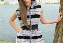 Dollas furs / fur jacket , coats , vests and accessories