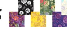 Stitches - Loose Threads / Quilts for Saturday Quilting Days and other interesting quilting stuff!