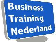 IP Computer Training Centrum Enschede