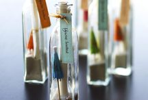 sweet 16 ideas!(: