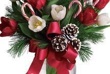 #Christmas / Spread the Christmas joy...