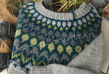 Sweatere